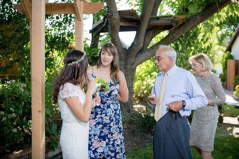 Darlington Wedding-214.jpg
