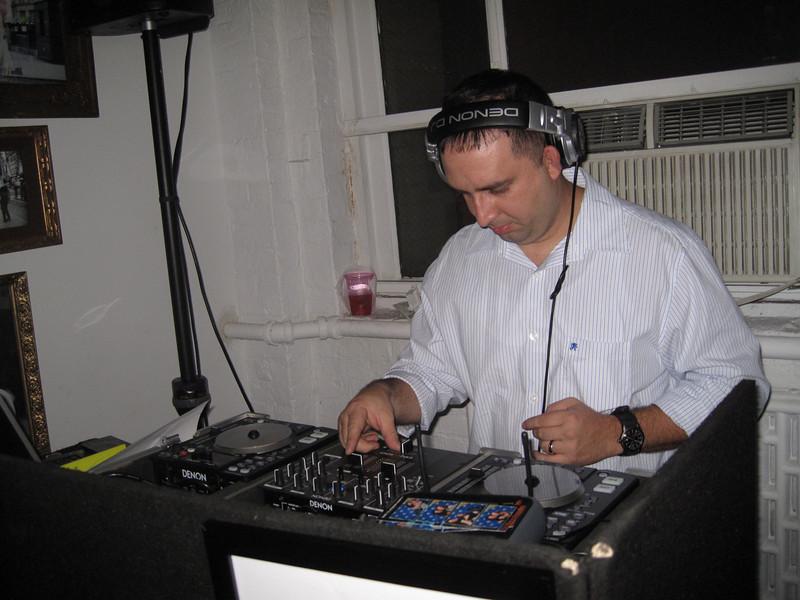 dfw party 017.JPG