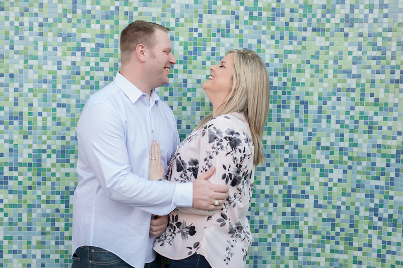 Houston engagement photography ~ Moira and Jesse-1345.jpg