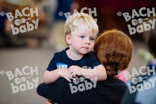 © Bach to Baby 2017_Alejandro Tamagno_Chelmsford_2017-07-14 029.jpg