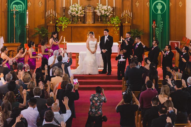 2015-10-10_ROEDER_AliciaAnthony_Wedding_KYM_0211.jpg