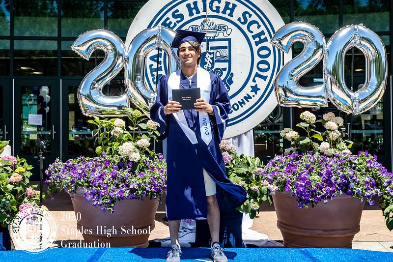 2020 SHS Graduation-0945.jpg