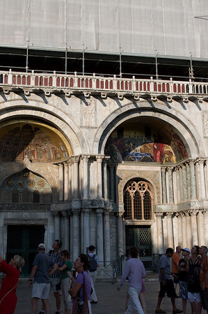 07/22/2010 - Venice