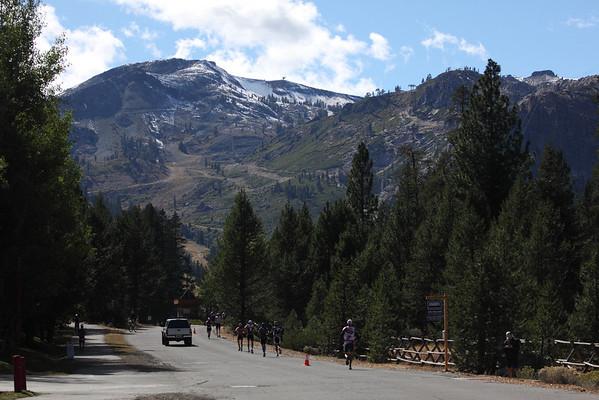 Ironman Lake Tahoe (09.22.2013)