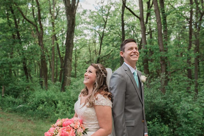 WeddingJS-371.jpg