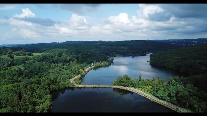 Reservoir Still_1.1.1.jpg