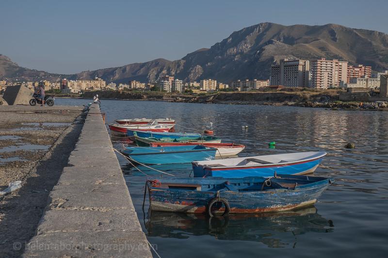 Sicily 2016-393.jpg