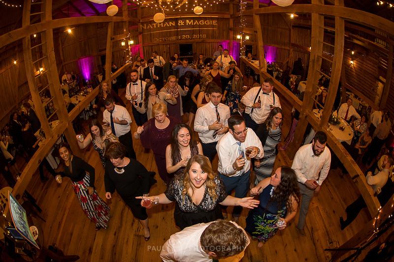 Ironstone Ranch Wedding 651.jpg