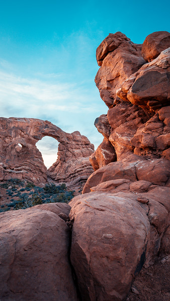 Turret Arch by Windows Arch NP story-1.jpg