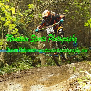North West Cup 1 Dry Hill Mountain Sports Photography