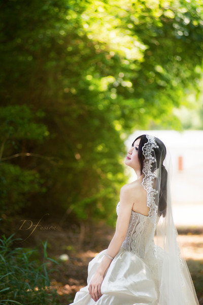 -pre-wedding_16676688536_o.jpg