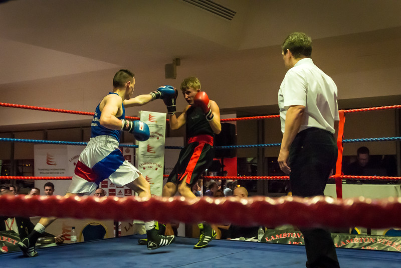 -Boxing Event March 5 2016Boxing Event March 5 2016-21621162.jpg