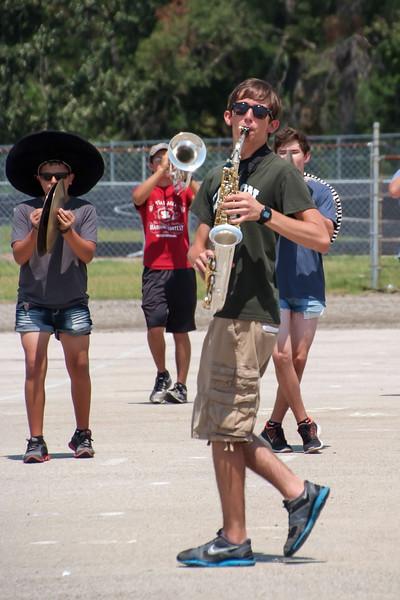 Band Camp 2013-72.jpg