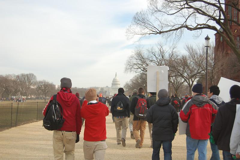 Northridge March for Life 2011 (29).JPG