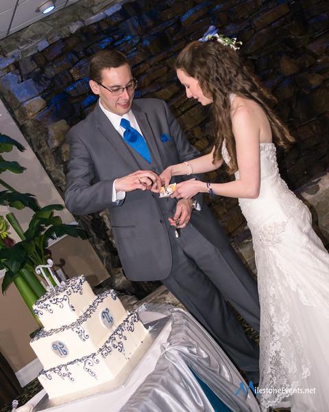 Lisa and Brian web WM-4483.jpg