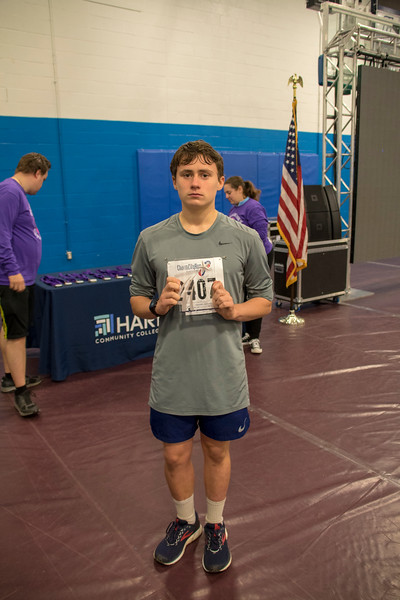 10th annual Heather Hurd 5K by Joshua Eller (62 of 90).jpg