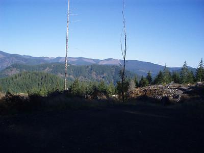 Oct 26, 2007 Ride
