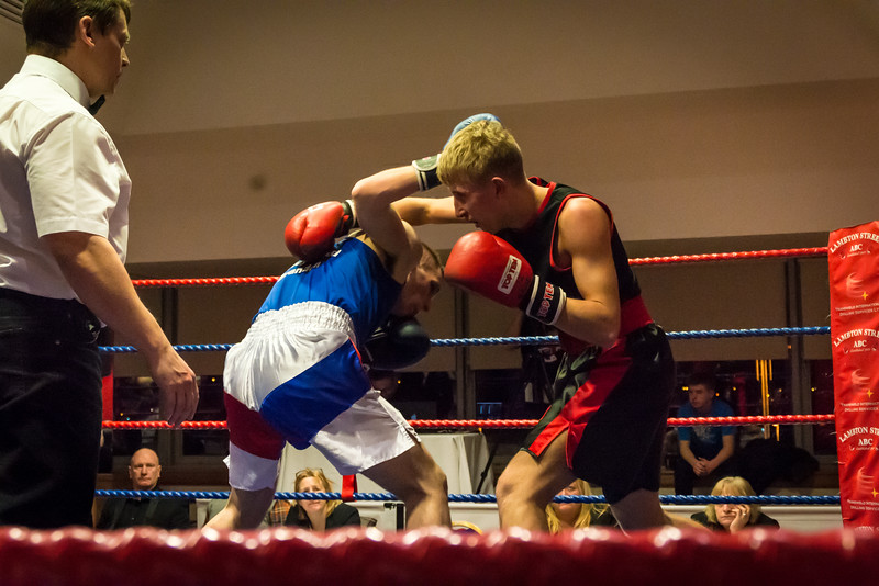 -Boxing Event March 5 2016Boxing Event March 5 2016-21771177.jpg
