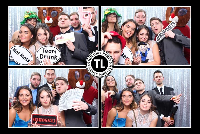 1219 TracyLocke Holiday Party - 191219_125612.jpg