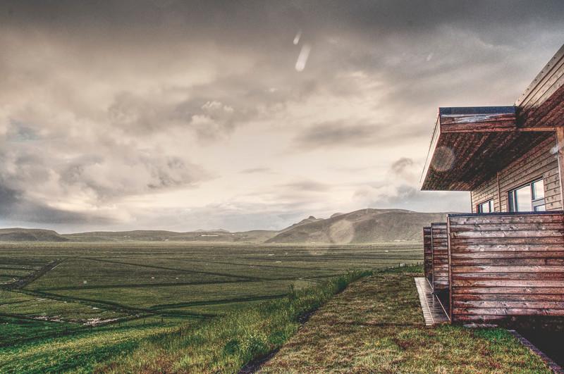 Iceland_Heather 4470.jpg