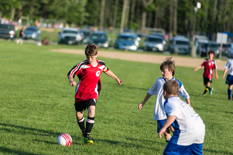 amherst_soccer_club_memorial_day_classic_2012-05-26-00620.jpg