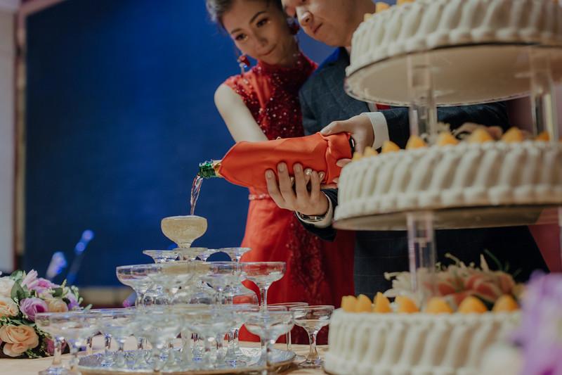 Choon Hon & Soofrine Banquet-337.jpg