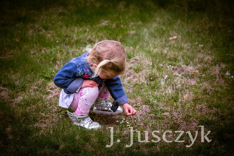 Jusczyk2021-7895.jpg