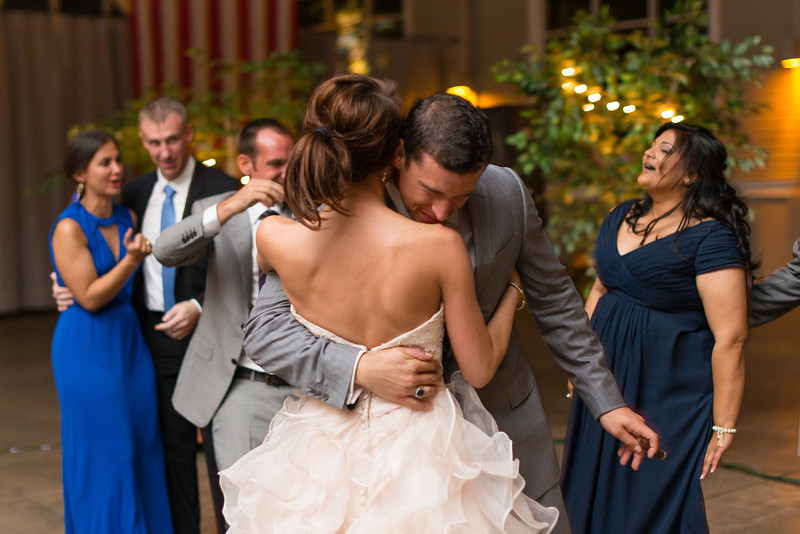 bap_walstrom-wedding_20130906230238_9306