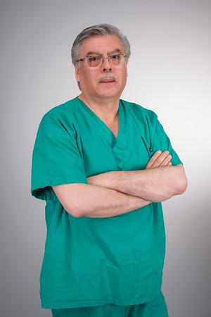 Dr. Osses