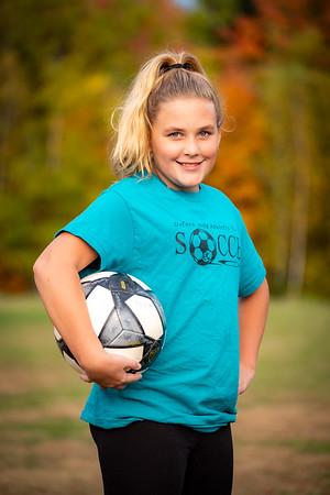 2019-10-10 Hebron Soccer