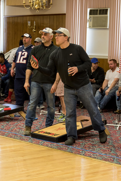 4-9-2016 MDA Cornhole Tournament 060.JPG