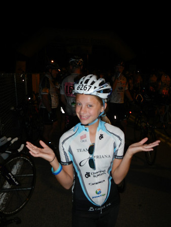 8.25.12 - Hotter H' Hell 100 Cycling Race