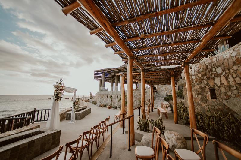 Esperanza_Resort-223.jpg
