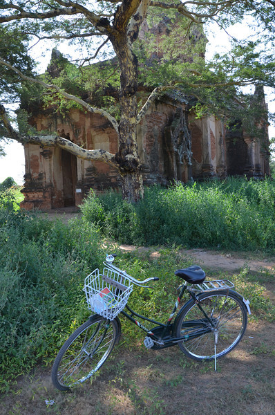 DSC_3973-bagan-bicycle.JPG