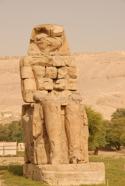 [20101003] Day 4 @ Valley of the Kings-West of Nile @ Luxor (28).JPG