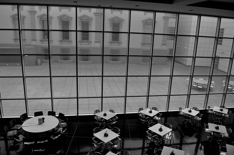 inside out 5 4-22-2011.jpg