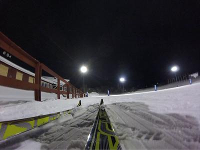Kiruna 2017-02