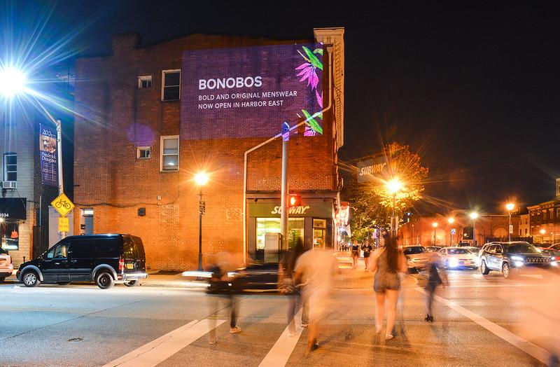 Bonobos Friday E1 1500-70-4460.jpg