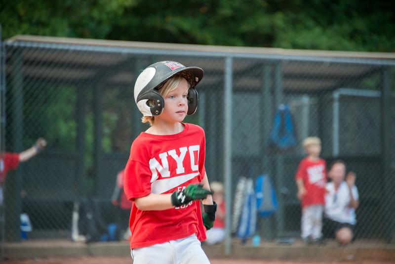 Barons NYO Baseball-34.jpg