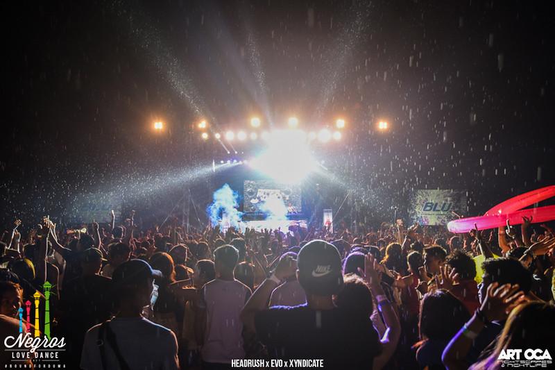 Jetfire at Negros Love Dance 2015 (52).jpg