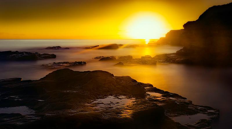 Sunrise and Sunset (147).jpg