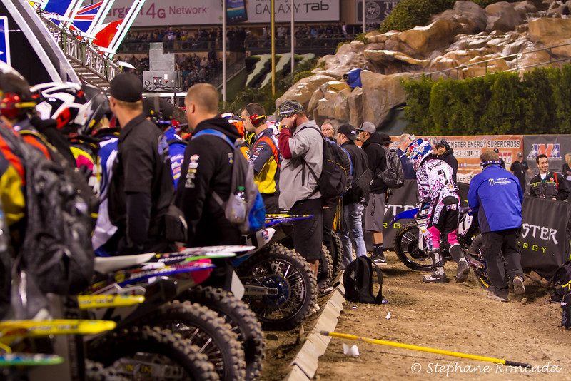 Anaheim2-450HeatRaces-152.jpg
