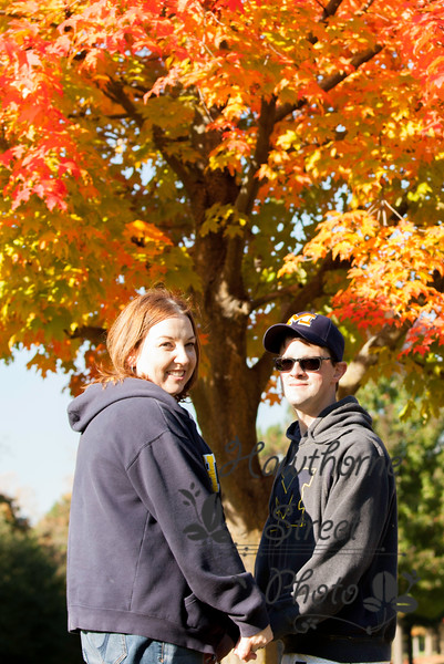 Chris and Gretchen-a38.jpg