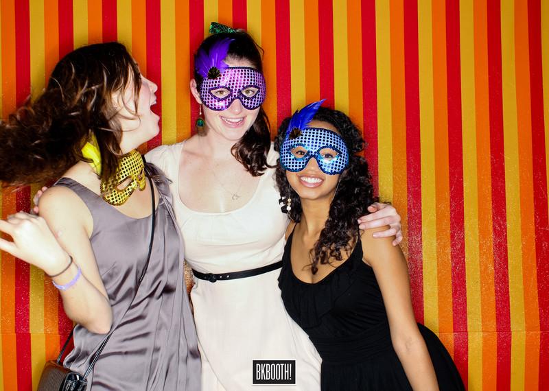 20110225-The Yale Club -247.jpg