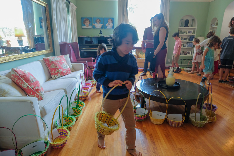 Auntie Wah's & Uncle Ed's Annual Easter Egg Hunt 2017-4-2.jpg