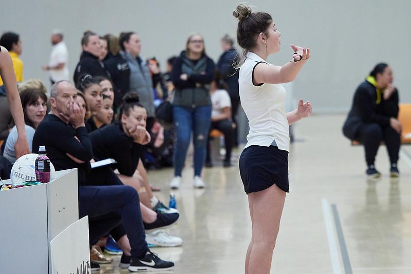 20190914-Netball-Umpire-075.jpg