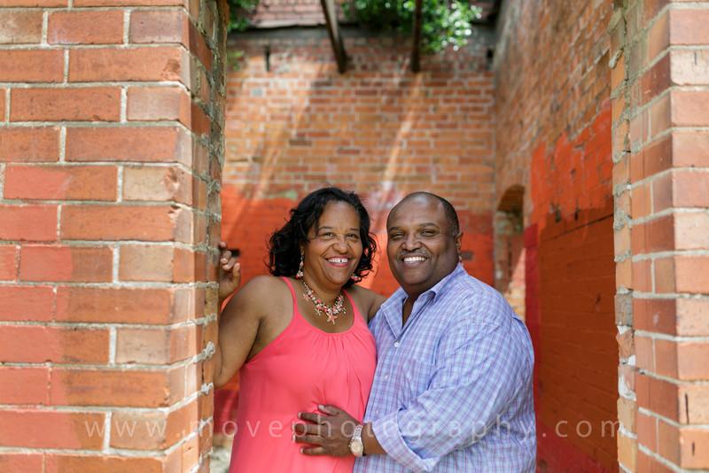 2014-05 Paula and Ken Engagement-0635.jpg
