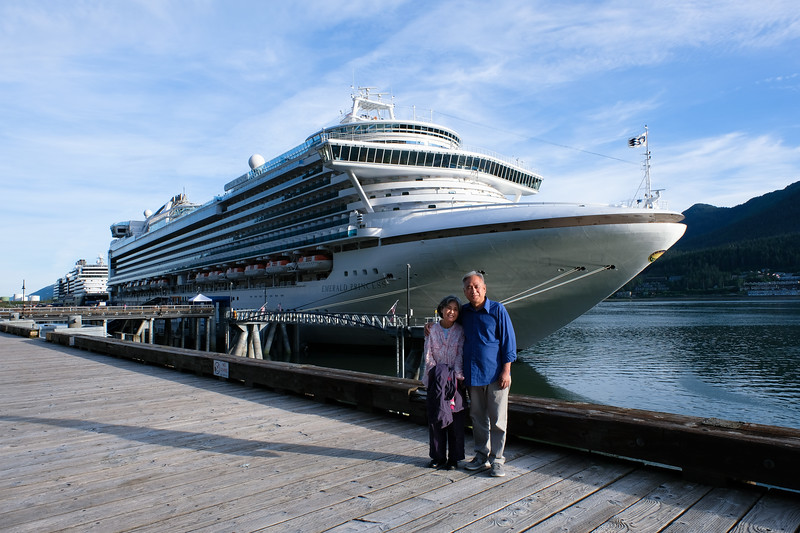 Alaska Cruise-1320.jpg