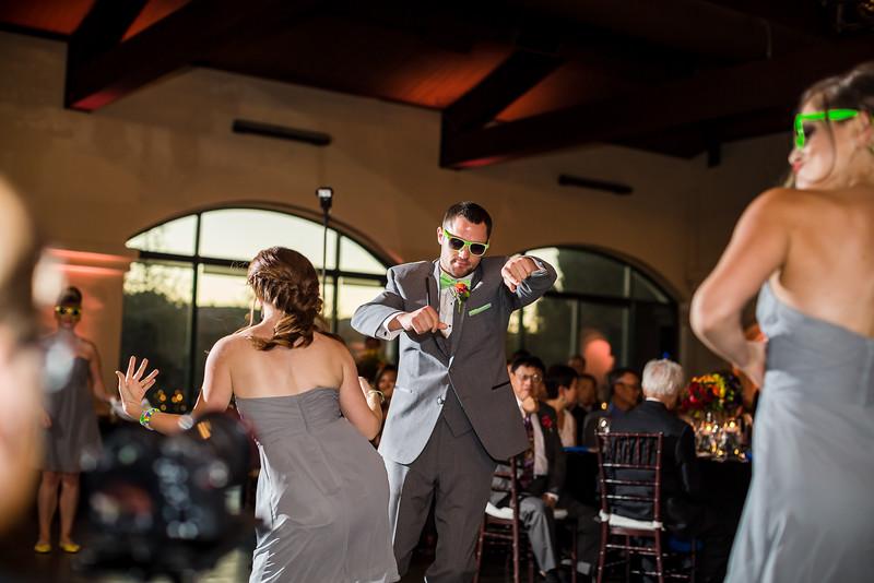 2015-09-18_ROEDER_JessicaBrandon_Wedding_CARD3_0438.jpg