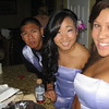 Party Photos 014